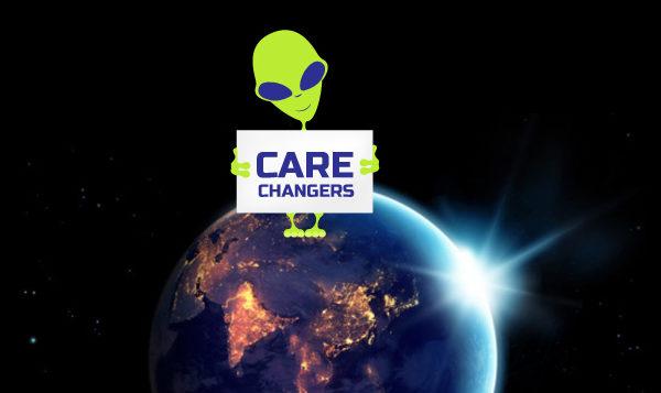 Carechangers